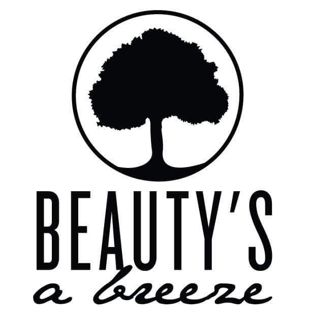 Beauty's a Breeze