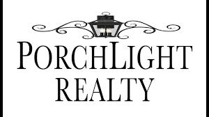 Porch Light Realty Cabot Arkansas