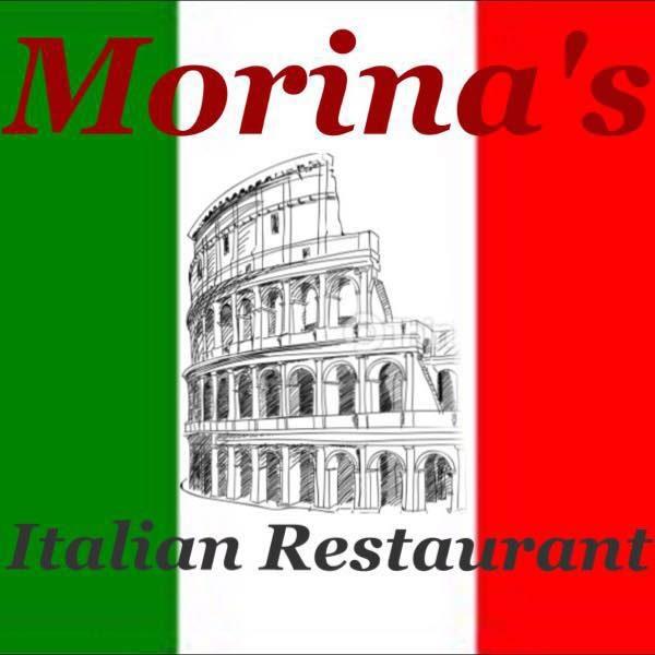 Morina's Italian Restaurant