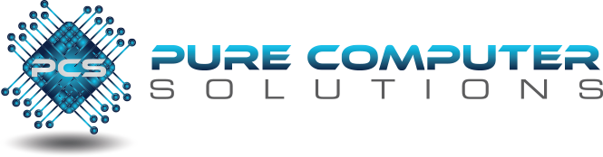 Pure Computer Solutions Cabot Arkansas