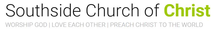 Southside Church of Christ