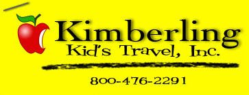 Kimberling Kids Travel Inc.jpg