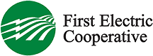 First Electric Cooperative Corporation