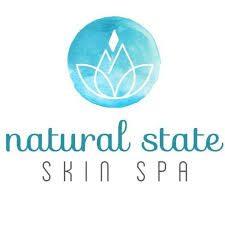 Natural State Skin Spa Cabot Arkansas