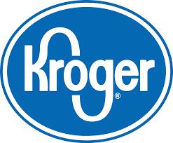 Cabot, Arkansas Kroger