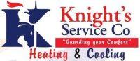 Knights Service Company