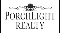 Porch Light Realty Cabot Arkansas