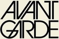 Avant Garde Salon Day Spa & Boutique