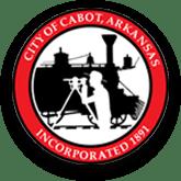Cabot Arkansas