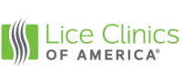 Lice Clinics of America Cabot Arkansas