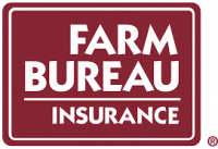 Farm Bureau Insurance Cabot Arkansas