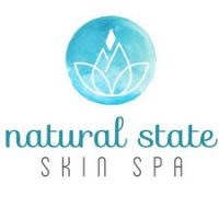 Natural State Skin Spa Cabot Arkansas