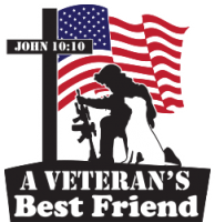 a-veterans-best-friend.png