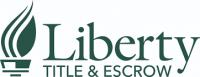 Liberty Title & Escrow