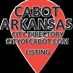 Cabot City Directory Listing | CityOfCabot.com