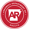 Arkansas Department of Health | COVID-19