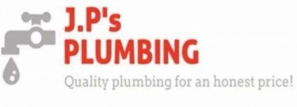 JP's Plumbing LLC