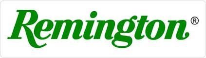 Remington Arms Company Inc