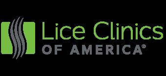 Lice Clinics of America Cabot Arkansas
