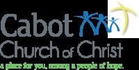 Cabot Church of Christ
