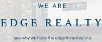 Edge Realty LLC Cabot Arkansas