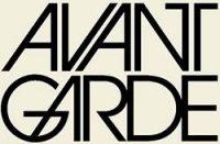 Avant Garde Salon Day Spa & Boutique