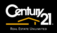 Century 21 Resl Estate Cabot.png