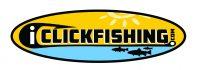 iClickFishing.com
