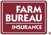 Farm Bureau Insurance Cabot Arkansas