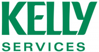 Kelly Services Logo.png