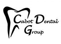 Cabot Dental Group