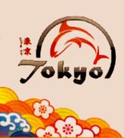 Tokyo Japanese Steakhouse & Sushi Bar