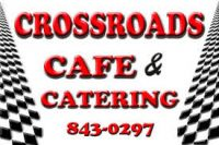 Crossroads Cafe and Catering