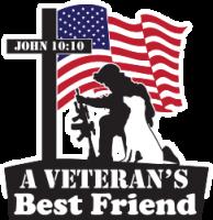 a-veterans-best-friend.png