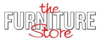 The Furniture Store Cabot Arkansas